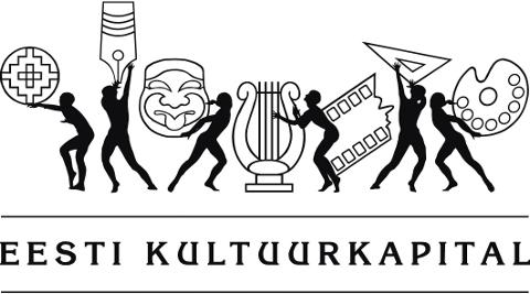 Eesti Kultuurkapitali Ida-Virumaa ekspertgrupi 2014. a preemiad