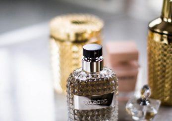 Parfüümide ABC – millest alustada lõhna otsimisel