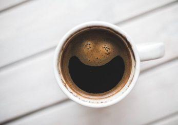 Missugune on parim kohvimasin?