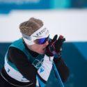 Tatjana Mannima saavutas elu parima koha olümpiamängudel