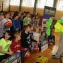 Iisaku gümnaasiumist võib saada korvpalliakadeemia