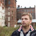 Narva muuseum on väsinud pikast sõjast