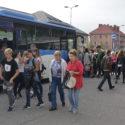 Tasuta bussisõit kasvatas sõitjate arvu peaaegu kahekordseks