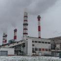Põlevkivitööstus korvab Lätile kaotatud maksuraha
