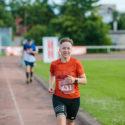Aet Kiisla: 24 tunni jooksu ees peab olema aukartus