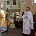 Avo Kiir jätab ametijärglasele korras pühakojad