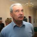Kaevurite ja energeetikute ametiühing jäi ilma enam kui 400 000 eurost