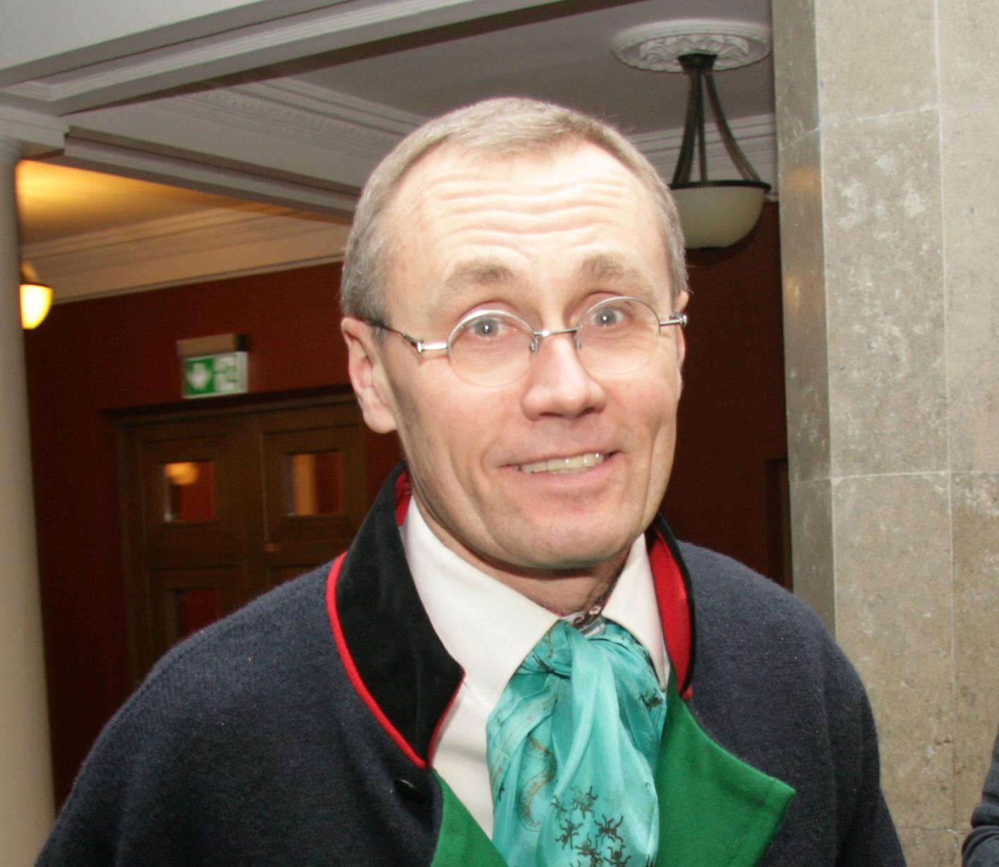 Eesti lapsed vajavad eestikeelset koolikeskkonda